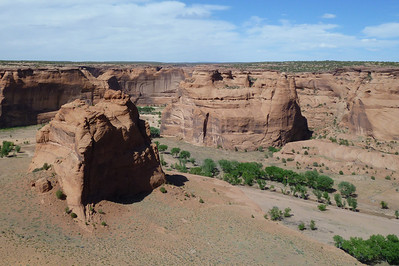 Canyon de Chelly-41