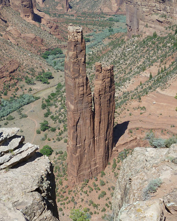 Canyon de Chelly-14
