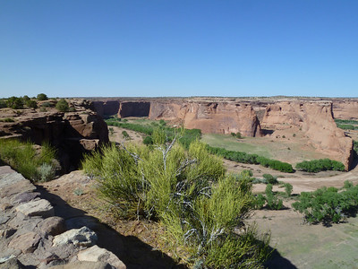 Canyon de Chelly-30