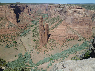 Canyon de Chelly-13