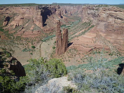 Canyon de Chelly-06