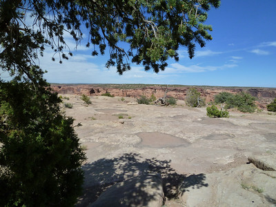 Canyon de Chelly-43