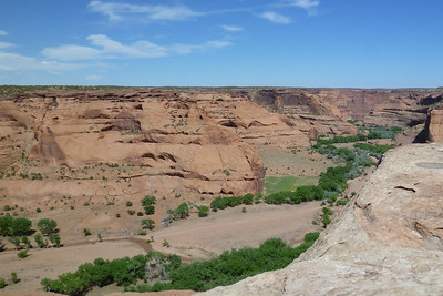 Canyon de Chelly-42