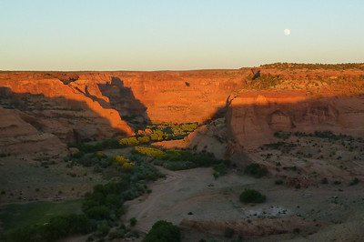 Canyon de Chelly-45