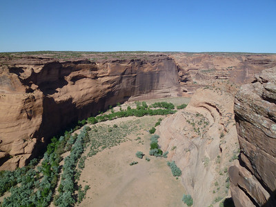 Canyon de Chelly-21