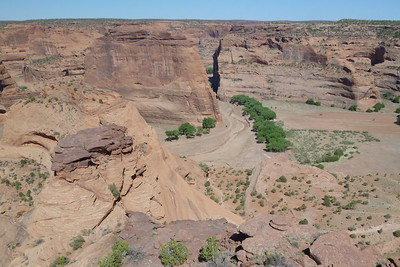 Canyon de Chelly-18