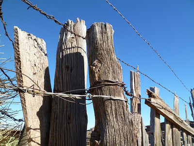 Hubble Trading Post Fencing-04