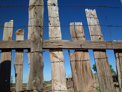 Hubble Trading Post Fencing-07