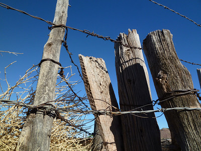 Hubble Trading Post Fencing-05