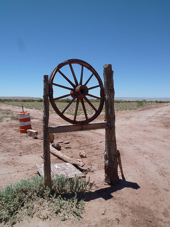 Wagon Wheel-1
