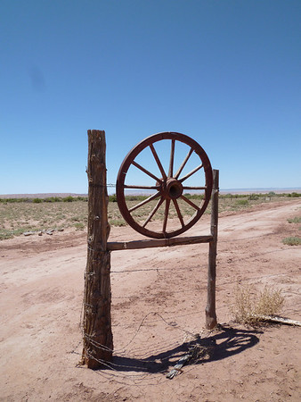 Wagon Wheel-2