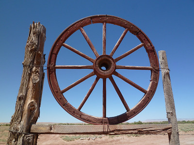 Wagon Wheel-3