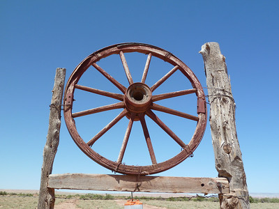 Wagon Wheel-6