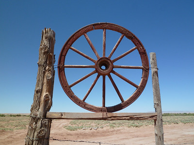Wagon Wheel-4