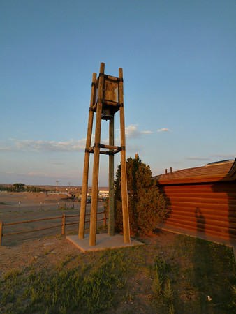 OLF - Bell Tower-4