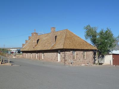 OLF - Old Church-4