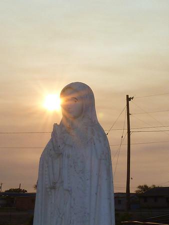 OLF - Statue-3