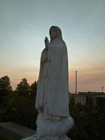 OLF - Statue-1