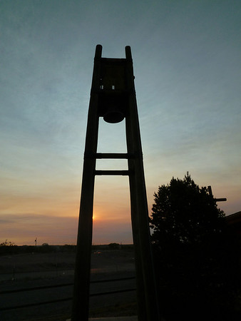 OLF - Bell Tower-1