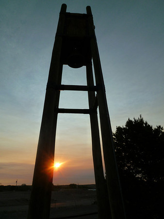 OLF - Bell Tower-2