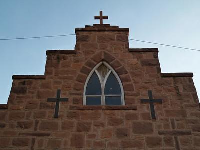 OLF - Old Church-3