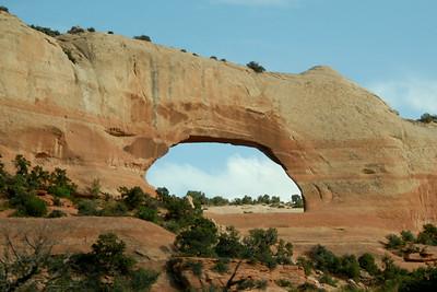Navajo Mission - 2014 - Trip to Chinle, Arizona