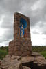 Mission to the Navajo Nation - Chinle, Arizona - June 6-19, 2015 - Sponsored by the Diocese of Joliet