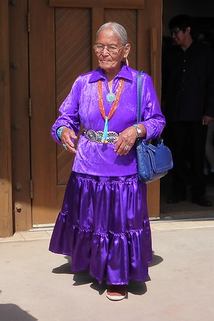 Mission to the Navajo Nation - Chinle, Arizona - June 4-17, 2016 - Sponsored by the Diocese of Joliet - People on Mission