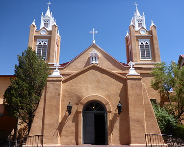 Mission to the Navajo Nation - Chinle, Arizona - June 4-17, 2016 - Sponsored by the Diocese of Joliet - Travel to Illinois
