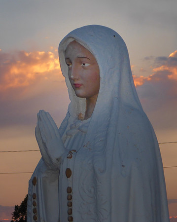NM2017 - Our Lady of Fatima