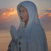 Mission to the Navajo Nation - Chinle, Arizona - June 10-23, 2017 - Sponsored by the Diocese of Joliet - Our Lady of Fatima - Campus Area