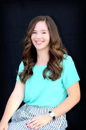 Brianna McFarland