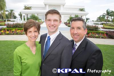 Blake Johnson Mission 2013-33