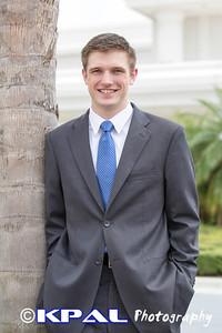 Blake Johnson Mission 2013-9