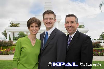 Blake Johnson Mission 2013-30