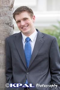 Blake Johnson Mission 2013-8