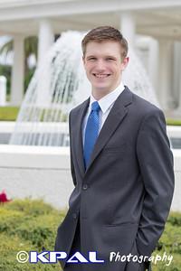 Blake Johnson Mission 2013-12