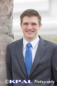 Blake Johnson Mission 2013-11