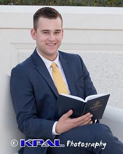 Elder Grant Malquist-35