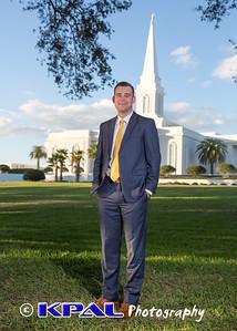 Elder Grant Malquist-14