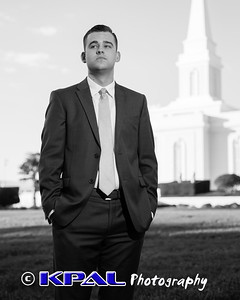 Elder Grant Malquist-5