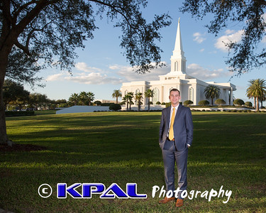 Elder Grant Malquist-13