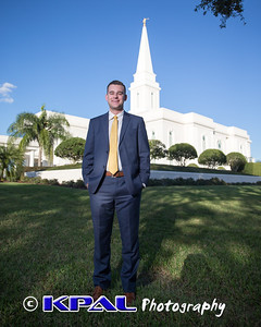 Elder Grant Malquist-1