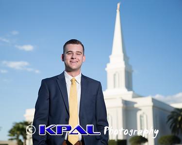 Elder Grant Malquist-4