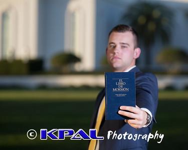 Elder Grant Malquist-18