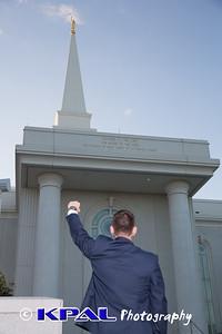 Elder Grant Malquist-24