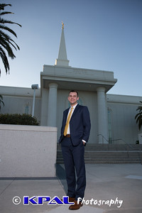 Elder Grant Malquist-23
