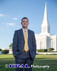 Elder Grant Malquist-6