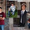 Schwarz4x6 collage
