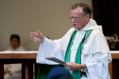 Fr. Stephen Smith - CFCA  Oct. 2, 2011